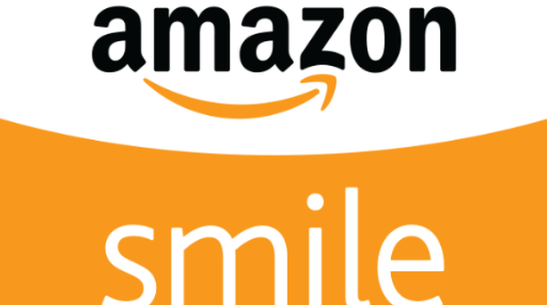 Use Amazon Smile to help Sanctum House on Amazon Prime Day October 14