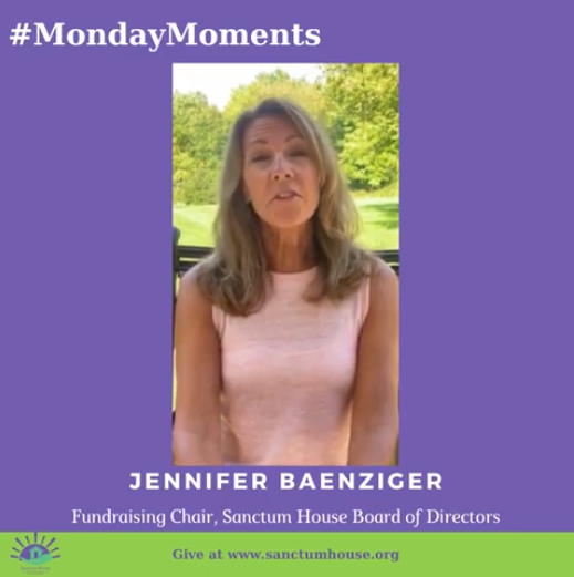 Monday Moments | September 14, 2020