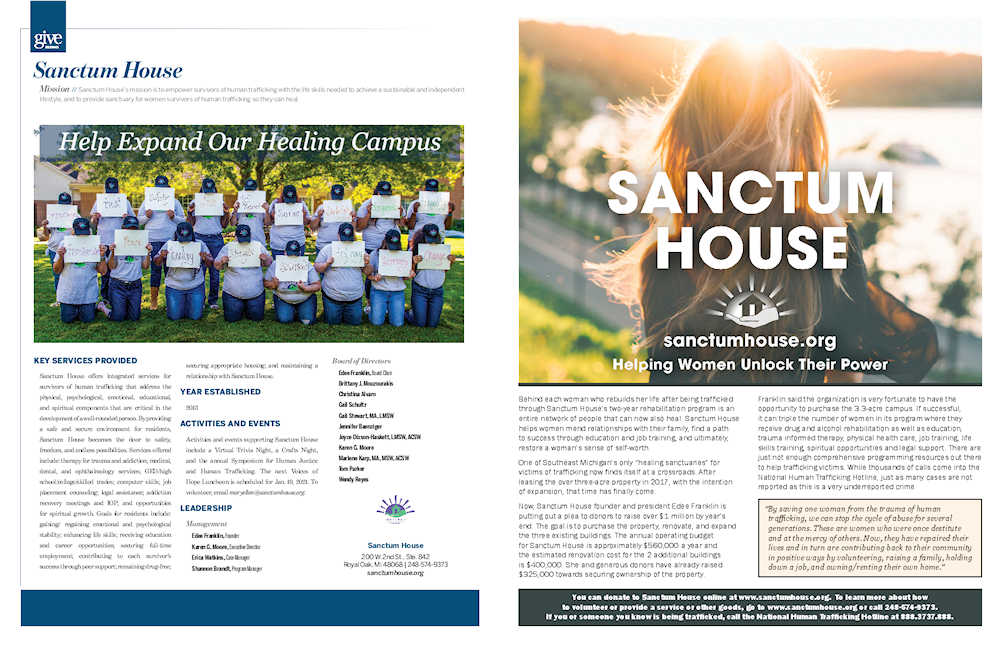 Sanctum house save the campus image link to pdf for better reading